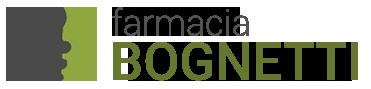 Farmacia Bognetti