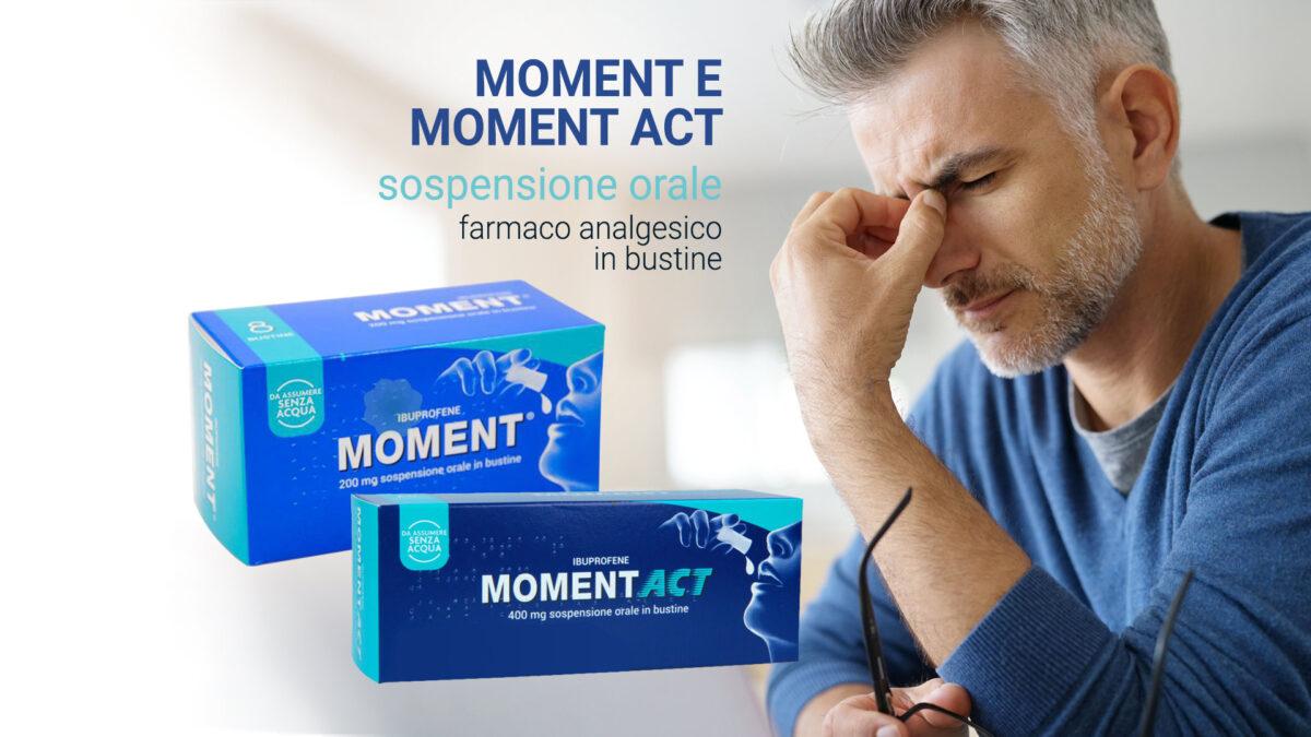 moment_farmaciabognetti-1200x675.jpg