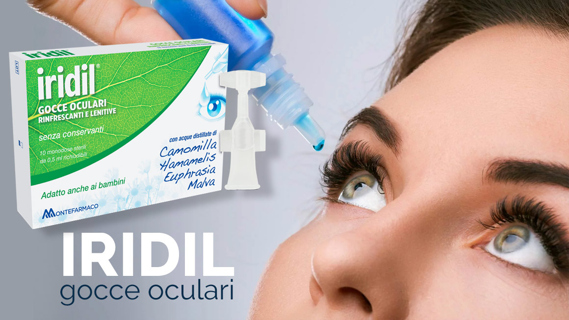 iridil_farmacia_bognetti.jpg