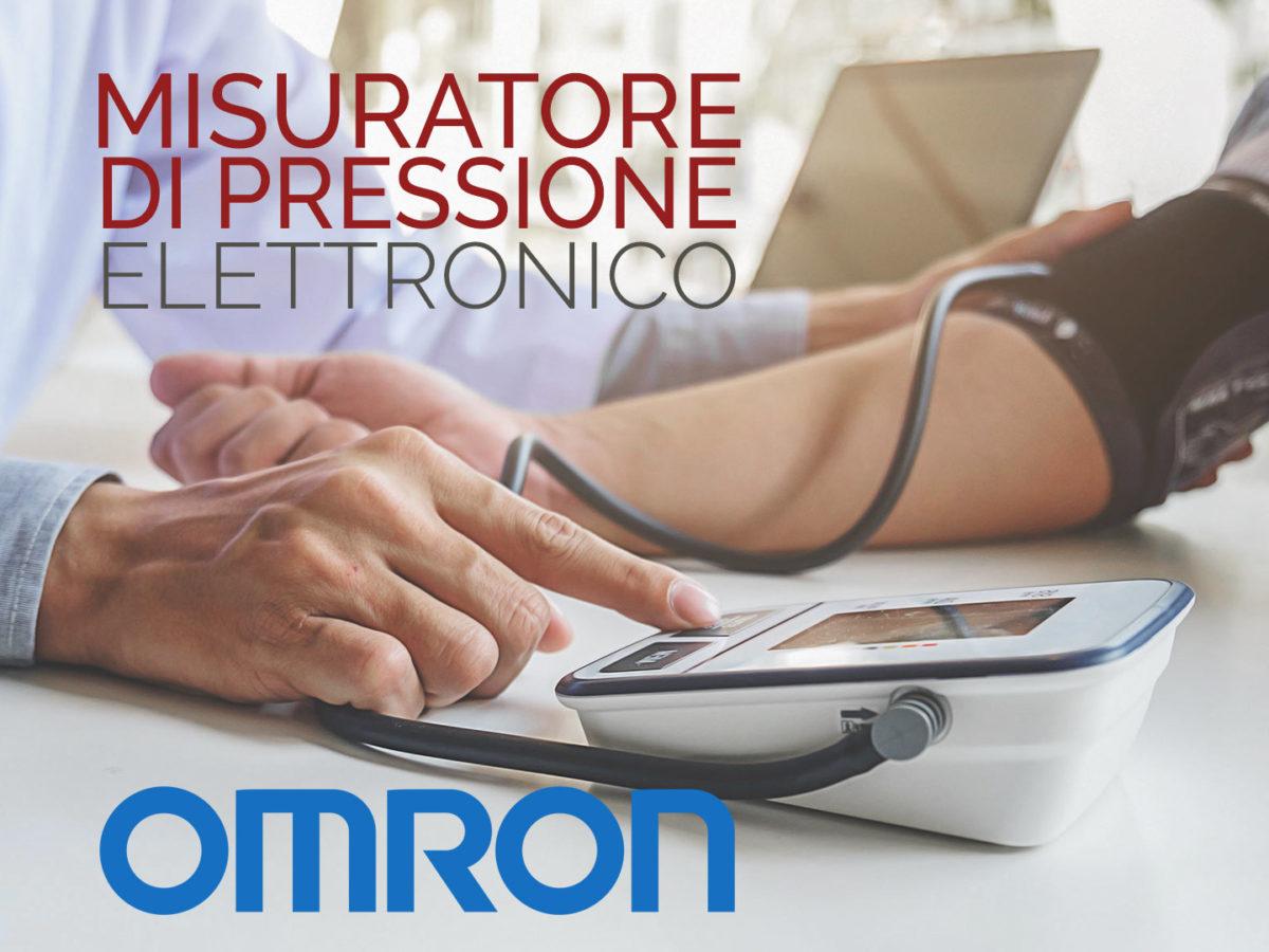 misuratore_pressione_omron-1200x900.jpg