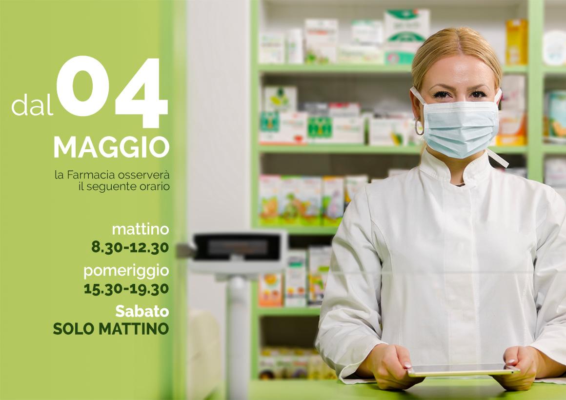orari_maggio20_farmacia_bognetti.jpg