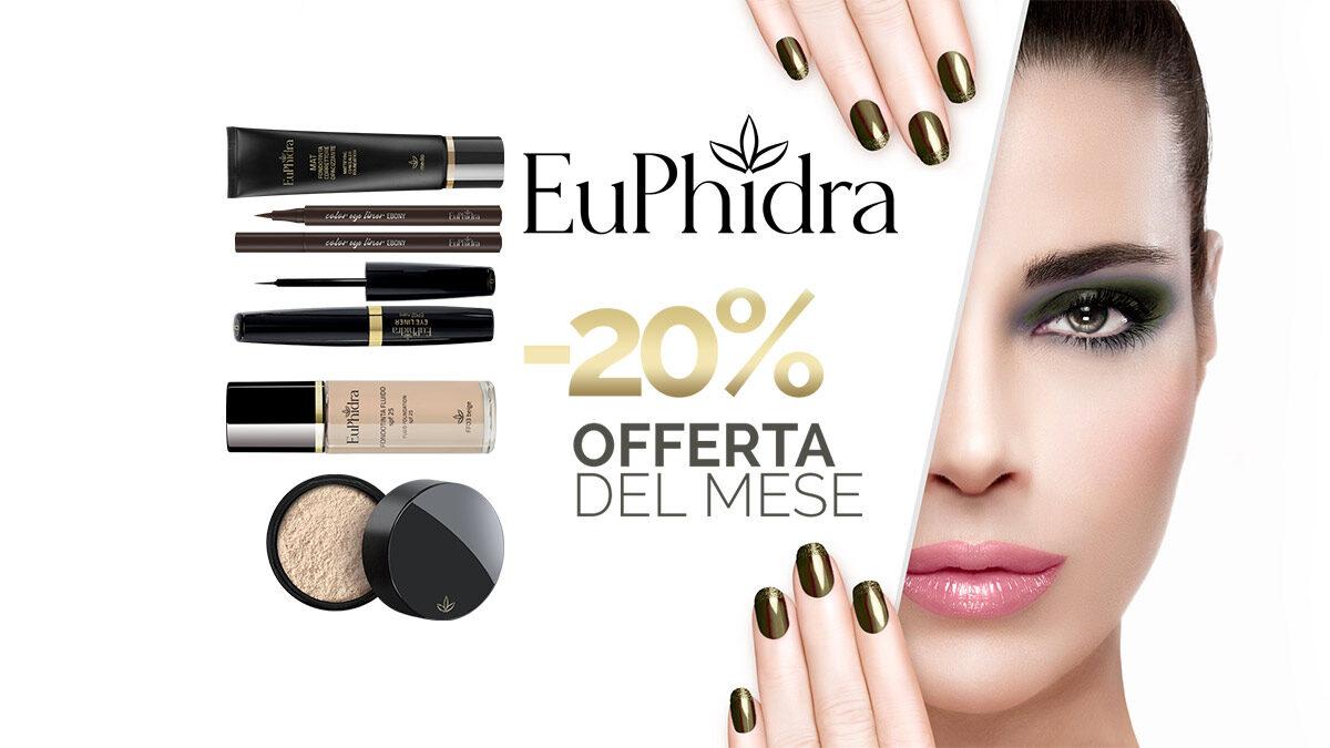 euphidra-1200x675.jpg